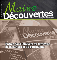 bloc-maine-decouvertes